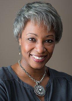 Lisa J. Weiss