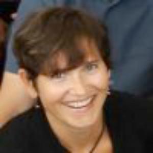 Angela Burton