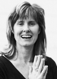 Nancy Hanlon