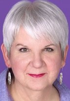 Sheila Winter Wallace
