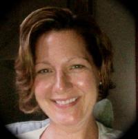 Susan Weeks
